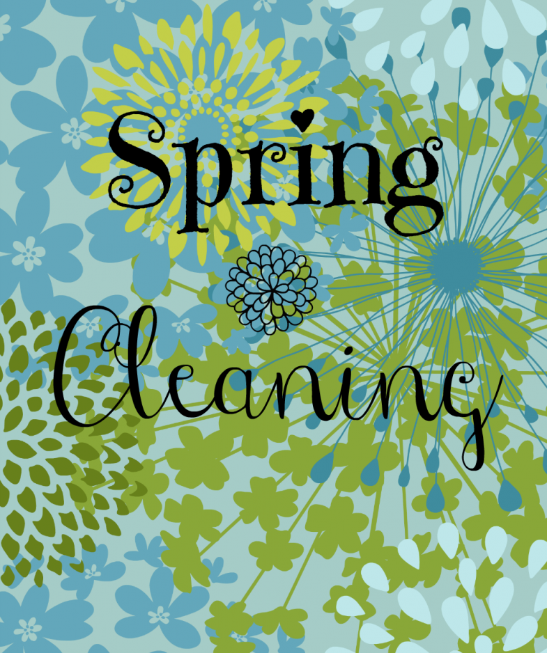 spring-cleaning-785x1024