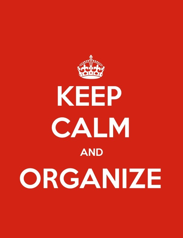 keep-calm-and-organize-600-800