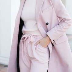 fashion blog for professional women new york city street style work wear